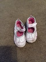 size 6 toddler shoes in Fort Leonard Wood, Missouri