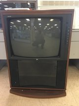 "Zenith 25"" TV in Warner Robins, Georgia"