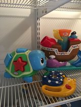 Infant toys in Westmont, Illinois