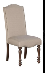 Dining Chairs (Reduced) in Columbus, Georgia