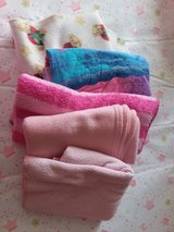 baby blankets in Fort Leonard Wood, Missouri
