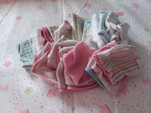 baby washcloths in Fort Leonard Wood, Missouri