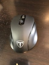 wireless mouse in Clarksville, Tennessee