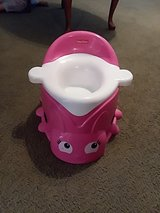 potty seat in Fort Leonard Wood, Missouri