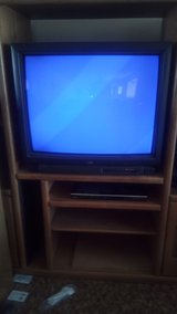 """JVC 32"""" television in 29 Palms, California"""