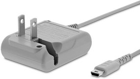 Fosmon Wall Charger for Nintendo DS Lite in Fort Campbell, Kentucky