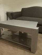 TV stands / coffee table in Spring, Texas