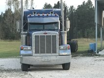 CDL Drivers Needed in DeRidder, Louisiana