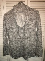 long sleeve Target brand sweater size SMALL in Beaufort, South Carolina