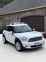 2015 Mini Cooper Countryman in Byron, Georgia