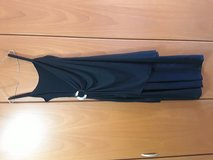 Pantsuit with price tag, never worn in Baumholder, GE