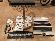 Jewelry New in Fort Leonard Wood, Missouri