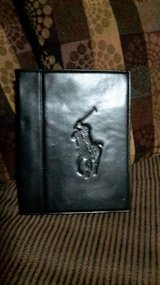 Polo Ralph Lauren Tablet Case new in Ramstein, Germany