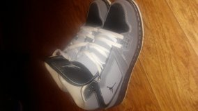 Boys Nike Air Jordans size 7Y in Wilmington, North Carolina