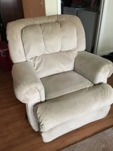 Recliner in Columbia, South Carolina