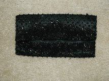 Beaded Clutch in Glendale Heights, Illinois