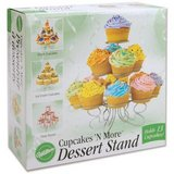 Dessert Stand, Still in Box (Have 2 boxes) in Perry, Georgia