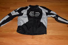 Motorcycle Jacket SHIFT Size Large in Fort Bragg, North Carolina