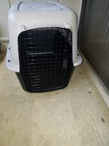 XL dog kennel, pet carrier, cage, crate in Richmond, Virginia