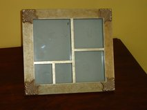 9-1/2x9 frame in Wheaton, Illinois
