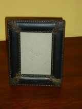 "blk frame 5 x 6.5"" in Naperville, Illinois"
