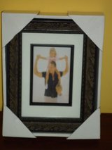 """new frame 8.5"""" x 6.5"""" in Naperville, Illinois"""
