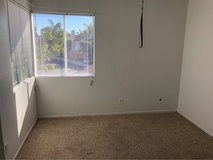 Private room for rent in Oceanside in Camp Pendleton, California