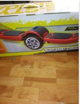 hover board xtreme in Fort Benning, Georgia