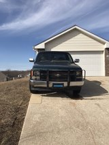 95 Chevy 2WD in Fort Leonard Wood, Missouri