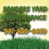Sanders Yard Maintenance in Fort Campbell, Kentucky
