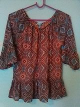 Girls Blouse - Size 12/14 in 29 Palms, California