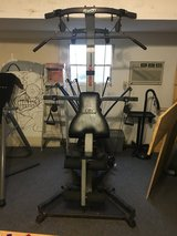 BowFlex Extreme 2 in Fort Polk, Louisiana