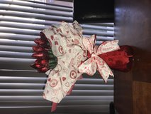 Valentine's Day Hershey's Kisses Rose Arrangement in Nellis AFB, Nevada