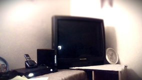 PHILIPS MAGNAVOX TV in Indianapolis, Indiana