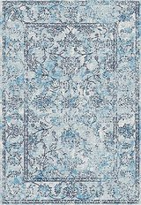 Sale 50% Off Turkish Rustic Chenille Rug Clearance Sale in Spangdahlem, Germany