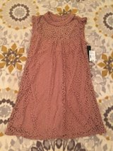 Brand new dress new w tags size m in Leesville, Louisiana