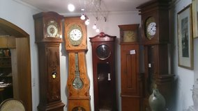 Up to 50% Antique-Shop closing, thousends of pieces, Kelkheim near Eppstein + MTZ in Wiesbaden, GE