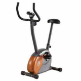 MARCY ME 708 STATIONARY EXERCISE BIKE in Kingwood, Texas