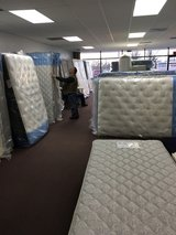 awesome mattresses Awesome prices in Fort Leonard Wood, Missouri