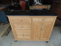 CABINET in Orland Park, Illinois
