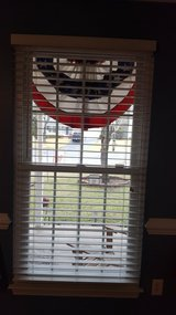 Plantation Blinds in Fort Belvoir, Virginia
