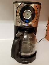 12 cup coffee maker in Sugar Land, Texas