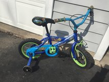 Boys Bicycle in Naperville, Illinois
