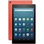 Kindle Fire HD in Fort Lewis, Washington
