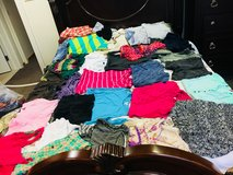 Women clothes  size small and midium in Okinawa, Japan