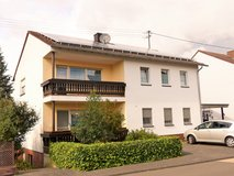 Apt 100 sqm+balcony in Speicher-Available now! in Spangdahlem, Germany