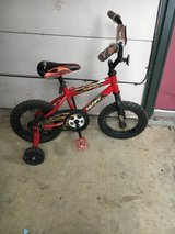 Toddler bikes in DeRidder, Louisiana
