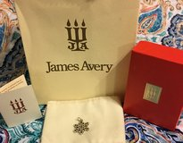 James Avery Snowflake ?? Charm in Pearland, Texas