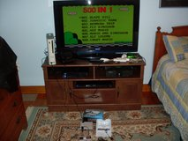 500 in 1 game system for TV in Fort Knox, Kentucky