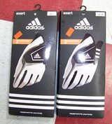 New Adidas Golf Gloves in Fort Polk, Louisiana